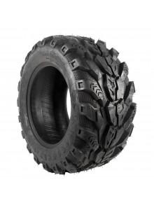 EFX TIRES MotoGrip Tire 28x9R14