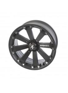 MSA WHEELS M20 Kore Wheel 16x7 - 4/137 - +0 mm