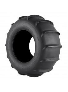 EFX TIRES Tire Sand Slinger for UTV 27x10-14