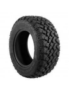 EFX TIRES MotoHammer Tire 27x11R14