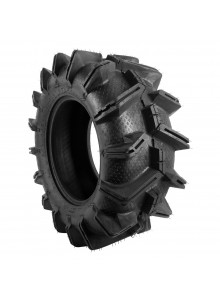 EFX TIRES MotoBoss Tire 30x10R14