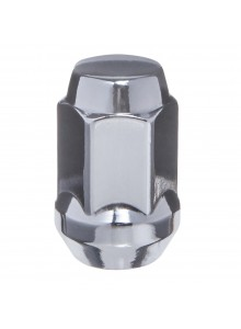 WCA Conical Lug Nut