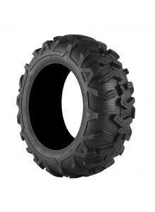 EFX TIRES MotoForce Tire 24x8-12
