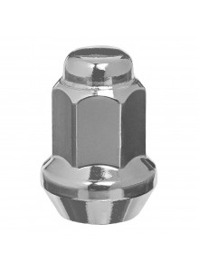 WCA 14mm Hexagonal Lug Nut