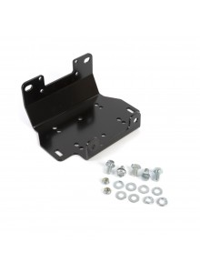 KFI PRODUCTS Winch Bracket 101275