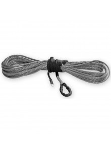 KFI Products Synthetic Winch Cable 4900 lbs