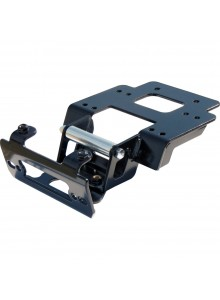 KFI PRODUCTS Winch Bracket 218642