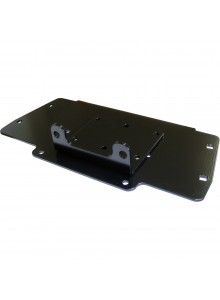 KFI PRODUCTS Winch Bracket 218644