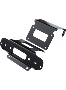 KFI PRODUCTS Winch Bracket 218652