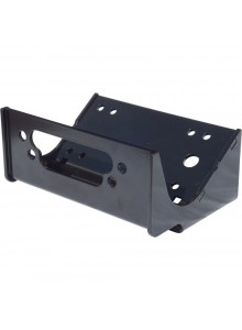 KFI PRODUCTS Winch Bracket 218656