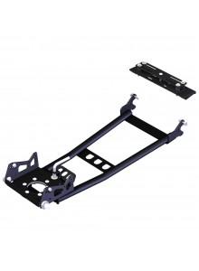 KFI Products Push Frame