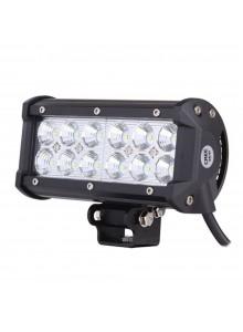 QUAKE LED Defcon Spot
