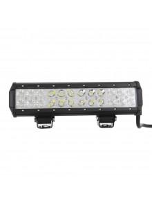 QUAKE LED Defcon Combo Light Bar