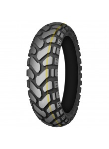 Mitas E07+ Enduro Trail Dakar Tire 150/70-17