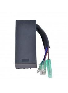 Kimpex HD HD CDI Box Polaris - 225141
