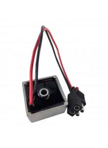 Kimpex HD Voltage Regulator Rectifier Arctic cat - 225665