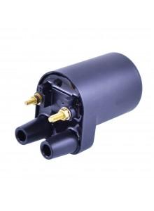Kimpex HD Capacitor Coil John Deere - RMS060-103888