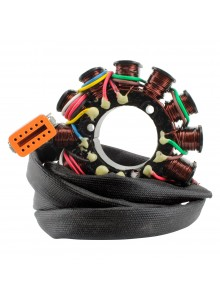 Kimpex HD HD Stator Polaris - 225781