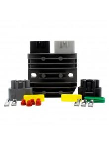 Kimpex HD Series Regulator Polaris - 225800