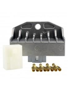 Kimpex HD HD Voltage Regulator Rectifier Honda - 225801