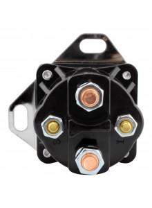 Kimpex HD HD Starter Solenoid Relay Johnson/Evinrude - 225815