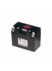 SHORAI LFX Battery LFX07L2-BS12