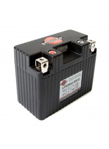 SHORAI LFX Battery LFX09A2-BS12