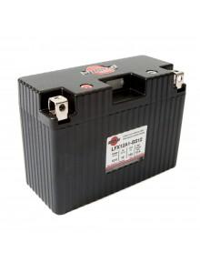 SHORAI LFX Battery LFX12A1-BS12
