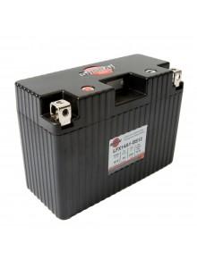 SHORAI LFX Battery LFX14A1-BS12