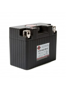 SHORAI LFX Battery LFX14A2-BS12