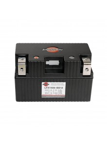 SHORAI LFX Battery LFX14A4-BS12