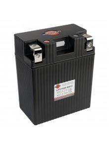 SHORAI LFX Battery LFX14A5-BS12