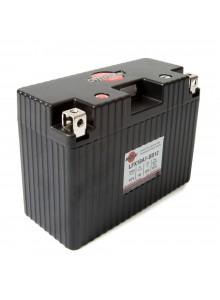 SHORAI LFX Battery LFX18A1-BS12