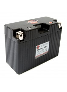 SHORAI LFX Battery LFX18L1-BS12