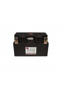SHORAI LFX Battery LFX19A4-BS12