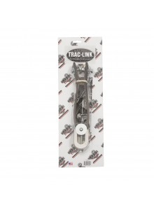Between the Lines Trac-Link Limiter Strap