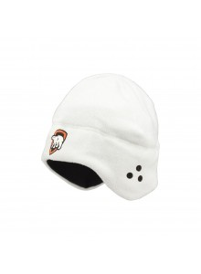 Absolute Outdoors Beanie, Arcticshield Solid Color