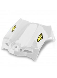Cycra Powerflow Air Box Cover Yamaha
