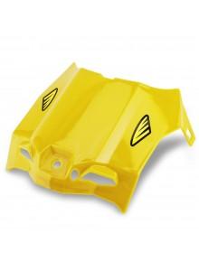 Powerflow Air Box Cover Yamaha