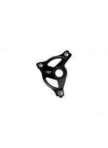Cycra Mount Kit for Disc Cover
