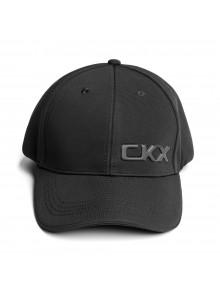 CKX Cap Men, Women