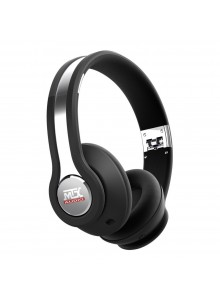 MTX AUDIO ix1 Headphone high performance