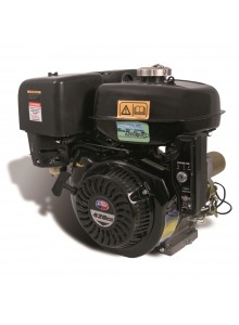 All Power America Stationary Engine for 15 HP Snowblower