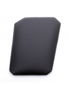 Kimpex Arm Rest Cushion