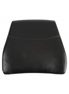 Kimpex Complete Back Cushion