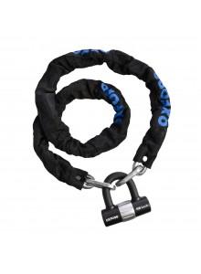 Oxford Products HD Chain Lock HD Chain and Padlock