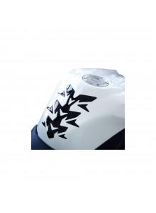 OXFORD PRODUCTS Super Thin Tankpad