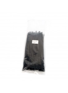 Oxford Products Cable Ties 200 mm