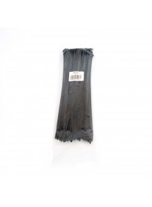 Oxford Products Cable Ties 300 mm