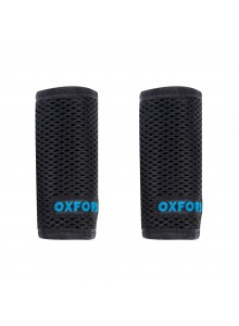 Oxford Products Essential Heated Over-Grip 269560
